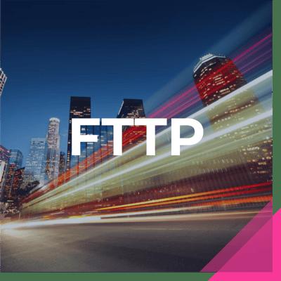 full-fibre future_fttp and sogea2