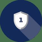 Wholesale Blue Circle Icons_-01