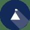 Wholesale Blue Circle Icons_-06