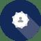 Wholesale Blue Circle Icons_-07