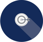 Wholesale Blue Circle Icons_-09