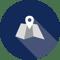 Wholesale Blue Circle Icons_-11