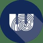 Wholesale Blue Circle Icons_-13