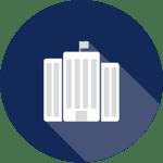 Wholesale Blue Circle Icons_-14