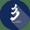 Wholesale Blue Circle Icons_-16