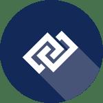Wholesale Blue Circle Icons_-17