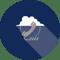Wholesale Blue Circle Icons_-20