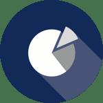Wholesale Blue Circle Icons_-24