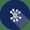 Wholesale Blue Circle Icons_-25