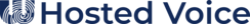 wavenet hosted voice blue-01