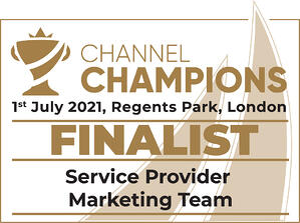 CC21 SP Marketing Team