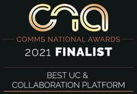 CNA21 FIN UC & Collab platform-1