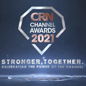CRN Awards 21 2-1