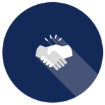 become a partner benefits-06