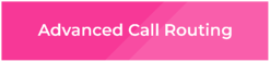 wholesale ctas_call routing