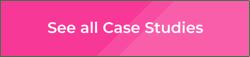 wholesale ctas_case studies