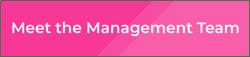 wholesale ctas_meet the management team