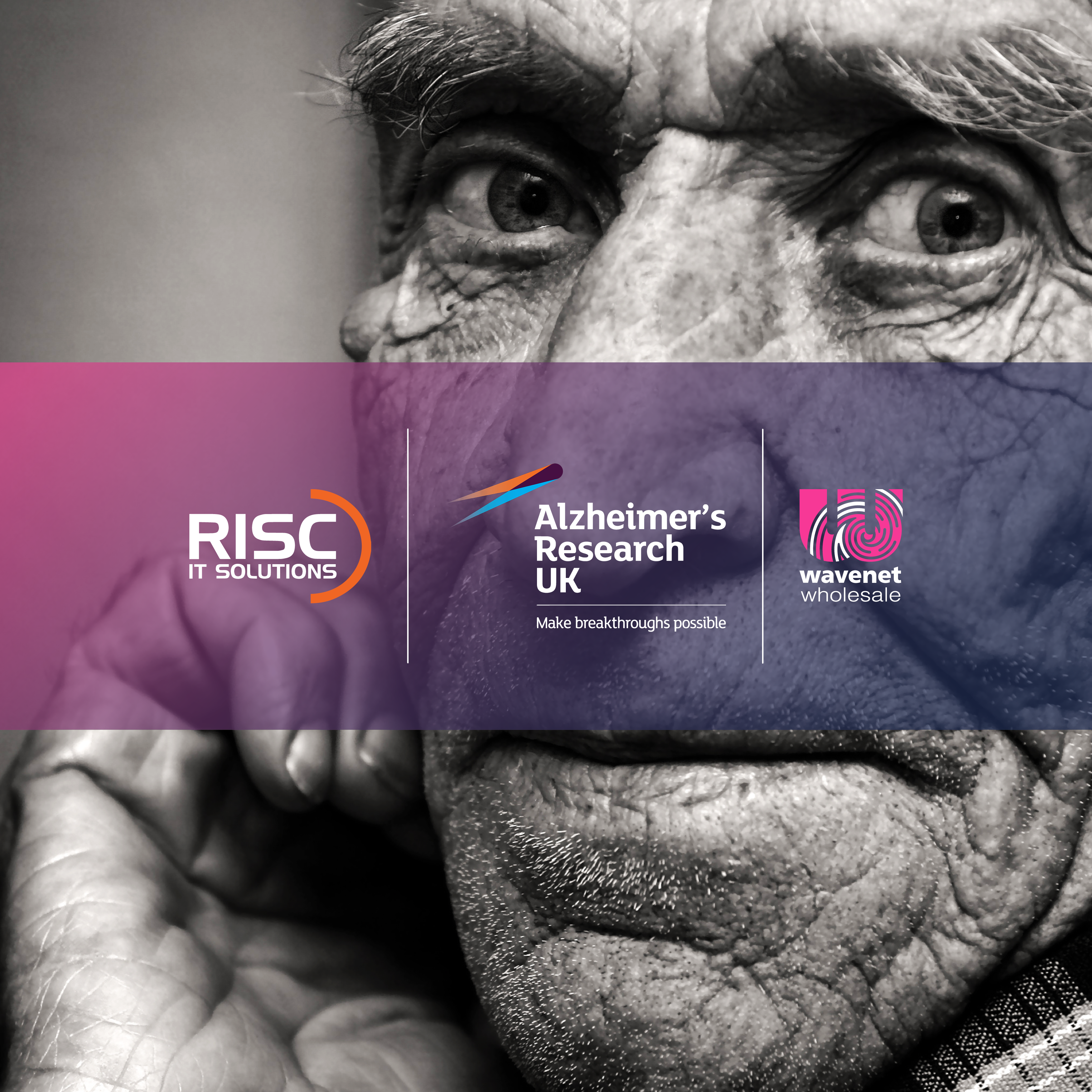 Wholesale Case Studies Image Tiles_Alzheimers and RISC