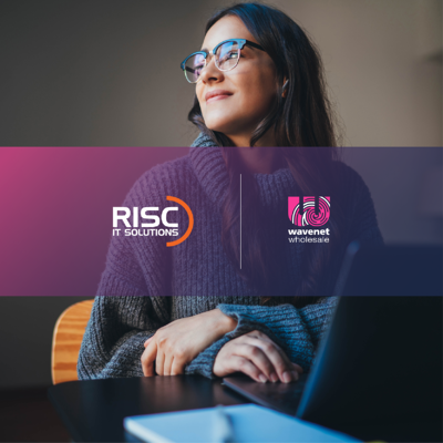 Wholesale Case Studies Image Tiles_Risc IT Solutions