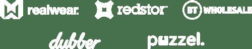 wavenet wholesale webinar partner logos