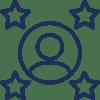 Customer XP_blue