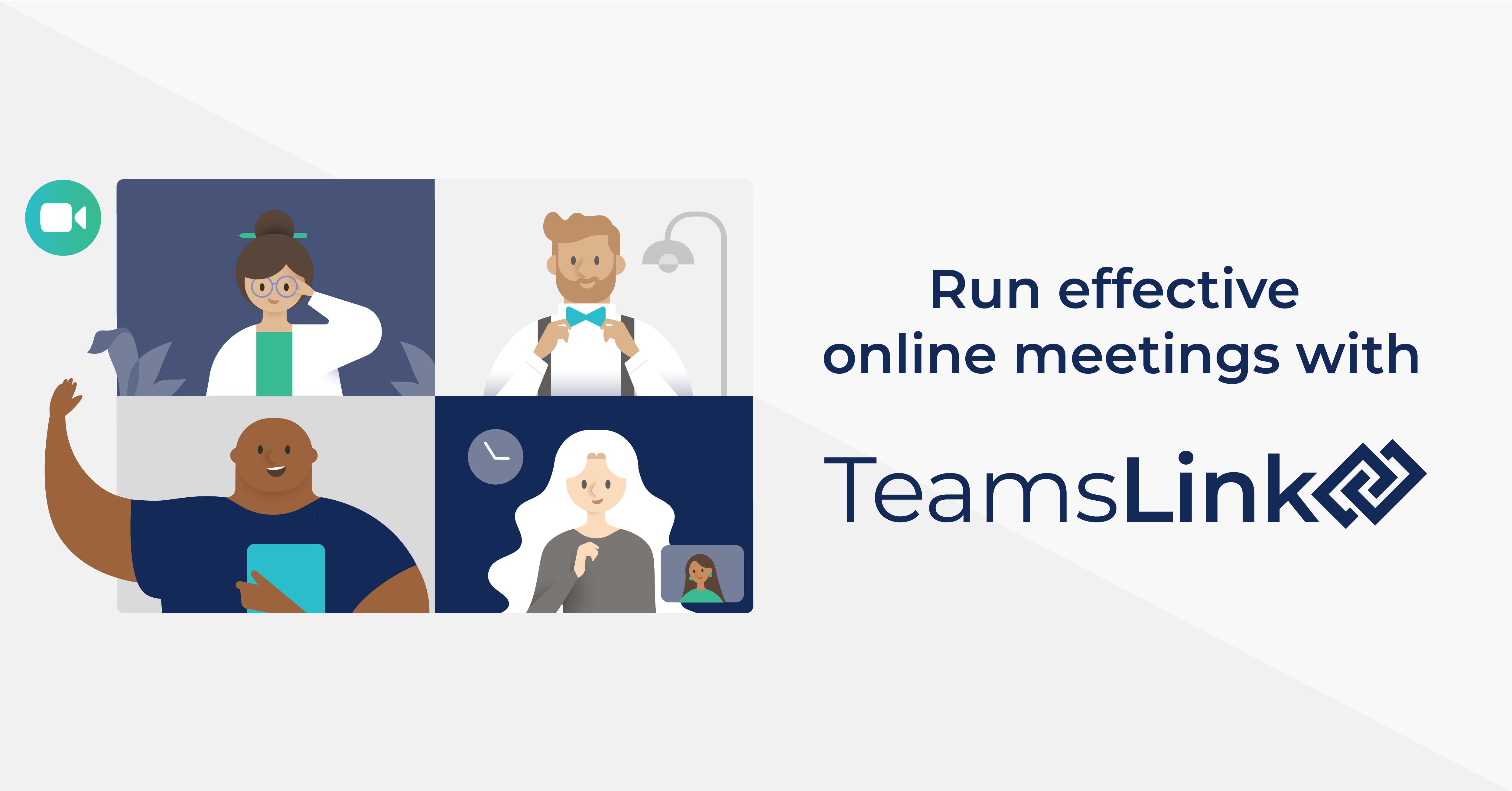 run effective online meetings social images-04