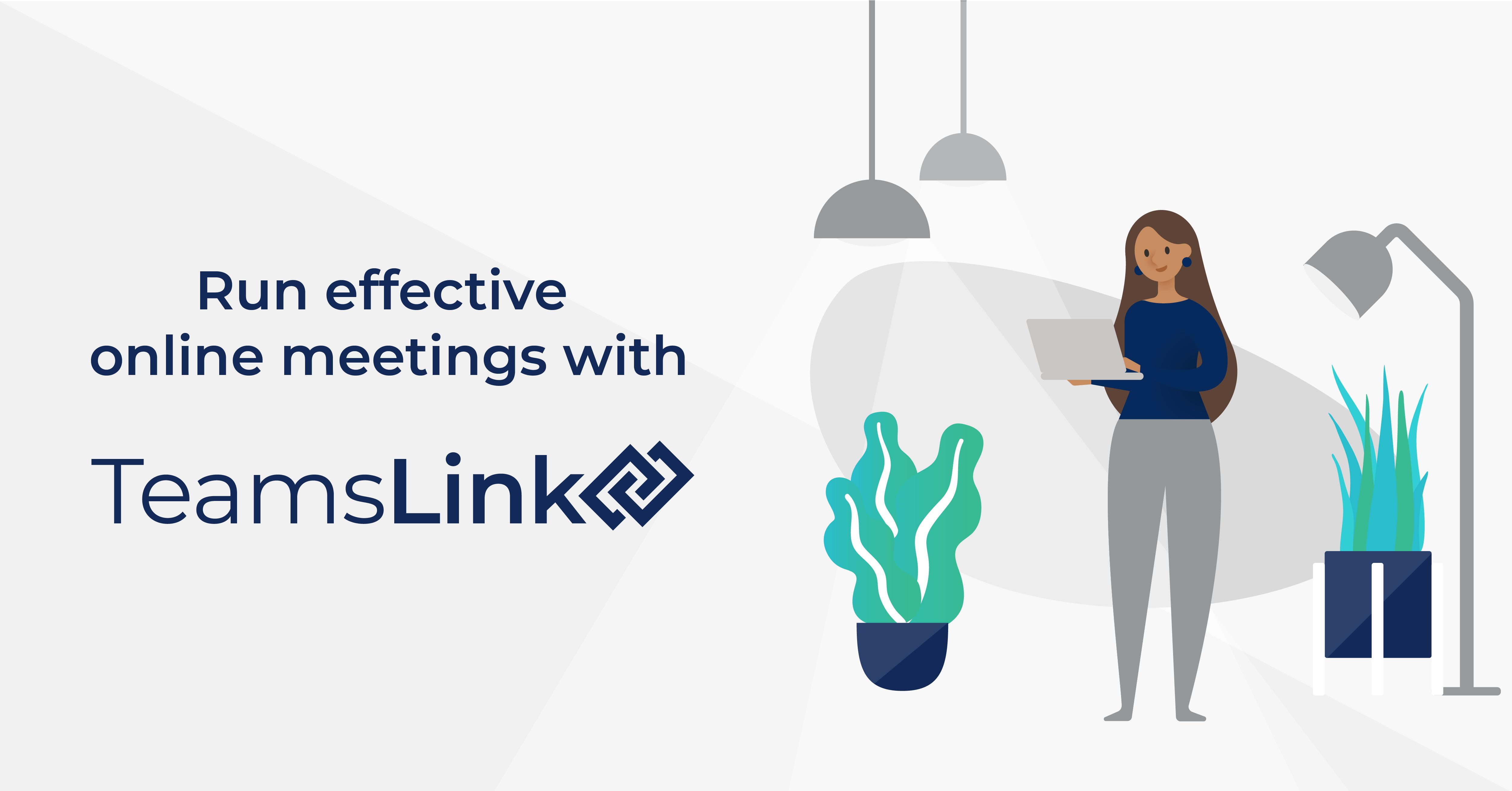 run effective online meetings social images-09