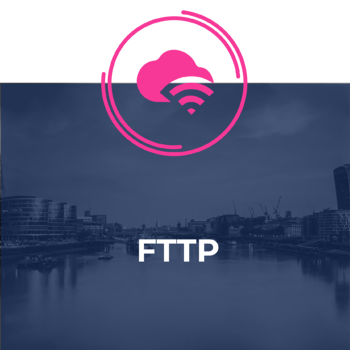Services - Network and Connectivity_sogea and fttp-01