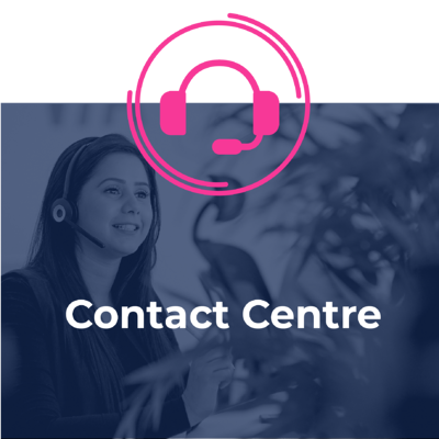 Services - Unified Communications_Contact Centre