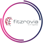 Fitzrovia quote logo