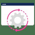 managed portal individual icons-04