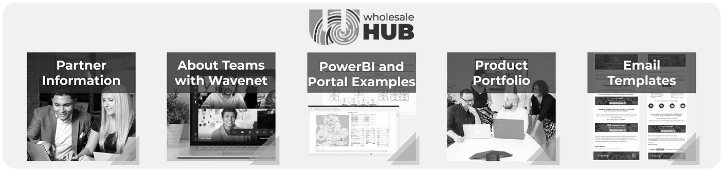 benefits of wavenet wholesale images_ copy