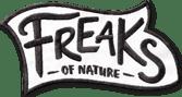 freaks-logo
