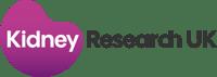 kruk-logo