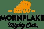 mornflake logo