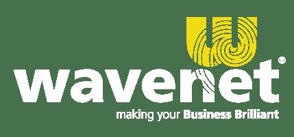 Wavenet Logo (Transparent)-1
