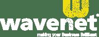 1. Wavenet Logo_Logo on transparent background_Wavenet Logo (Transparent)