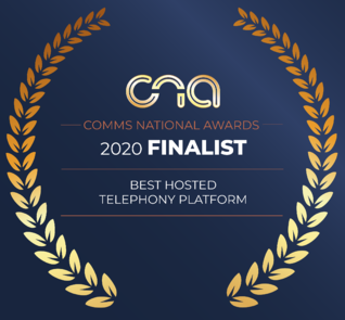 awards social image CNA 2020-01-1