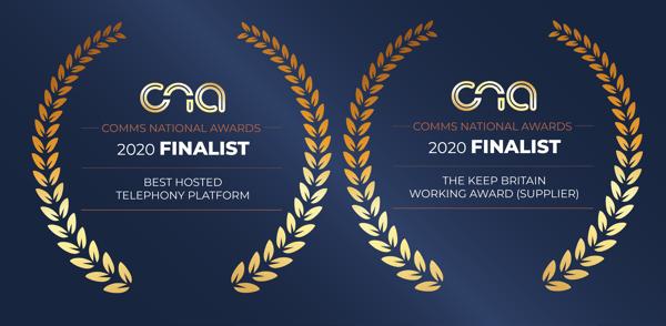 awards social image CNA 2020-01