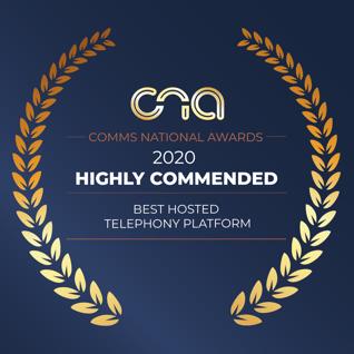 awards social image CNA 2020-02-1
