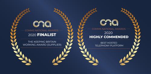 awards social image CNA 2020-02