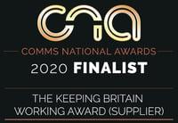 keeping-britain-working-supplier-cna2020
