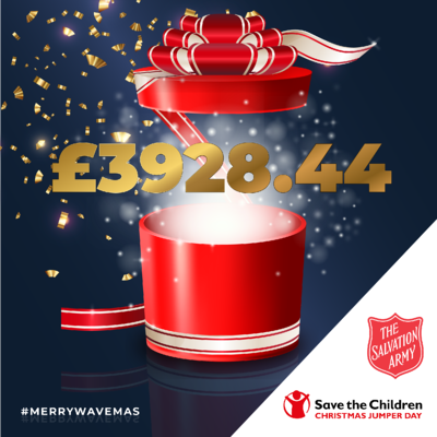 Christmas fundraising total-02-1