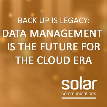 Data Management is the Future for the Cloud Era Header.jpg