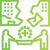 Disaster Recovery Icon 3