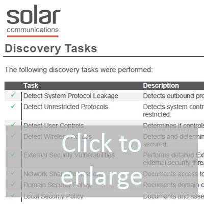 Discovery Tasks Button-1.jpg