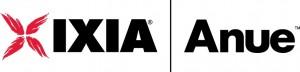 ixia-anue-logo