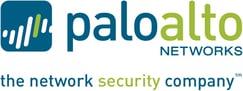 paloalto_networks_tagline_logo