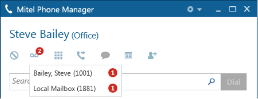 phone-manager-multiple-mailbox