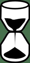 Response - Productivity Timer